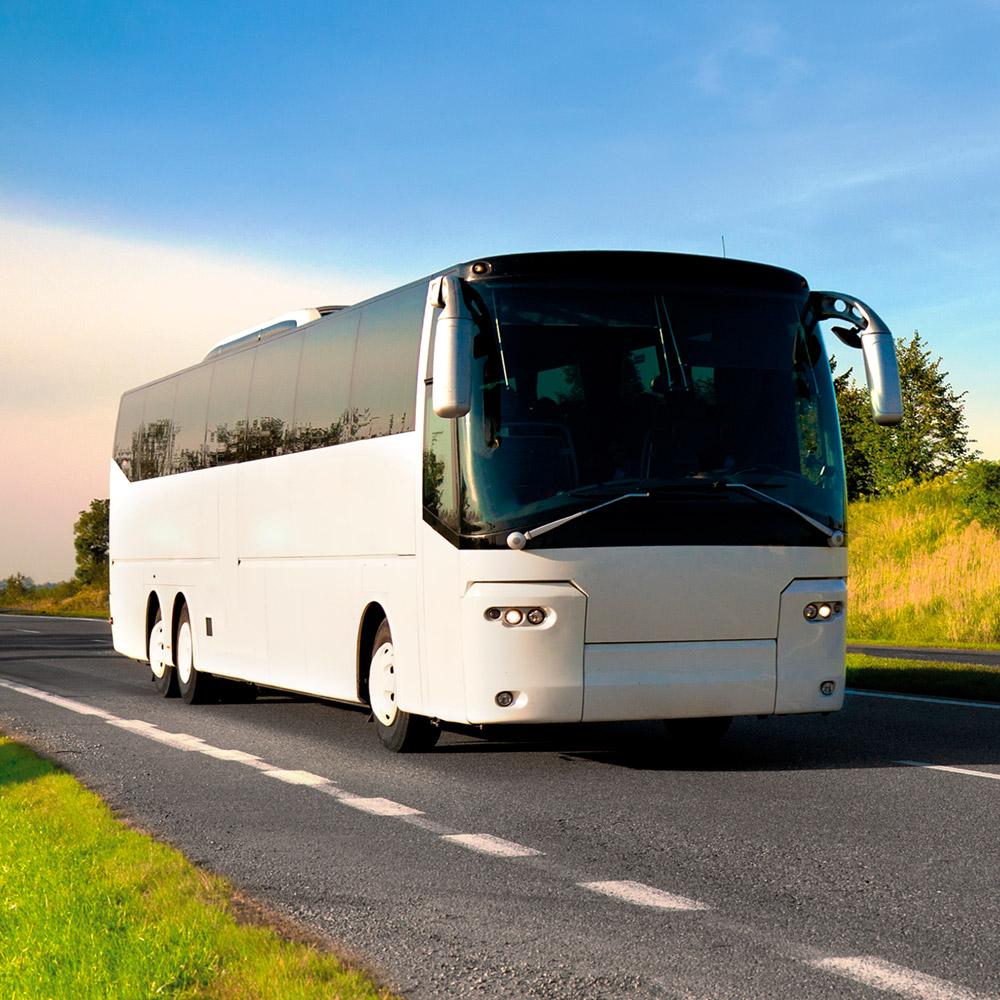 V.I.P. Valet Services - Transportation Management
